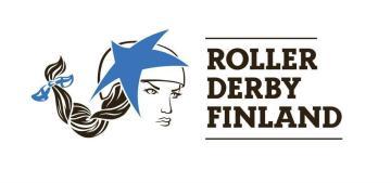 rdf-logo-small