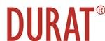 Durat_logo