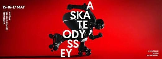 skate odsyssey