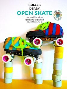 openskate2