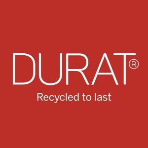 Durat-logo_slogan_RGB
